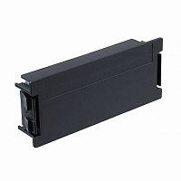 Заглушка AMP 1479698-1 Quick-Fit Blank module