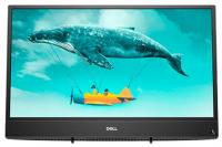 "Моноблок 23.8"" Dell 3477-7147 Inspiron 3477 Full HD i3 7130U (2.4)/4Gb/1Tb 5.4k/HDG620/Windows 10 Home/Eth/WiFi/BT/клавиатура/мышь/белый 1920x1080"