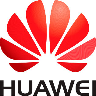 Монтаж Huawei 21240598 idsgdrals000