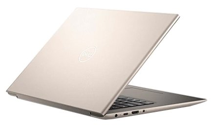 "Ноутбук 14"" Dell 5471-4624 Vostro 5471 Core i5 8250U/4Gb/1Tb/Intel UHD 620/FHD (1920x1080)/Linux/grey/WiFi/BT/Cam"