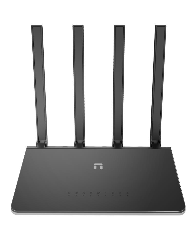 Wi-Fi маршрутизатор 1200MBPS 1000M DUAL BAND N2 NETIS
