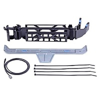 Кабель Dell 770-12969t Cable Management ARM Kit 2U for R520, R720, R820, R530, R730 (analog 770-BBRR)