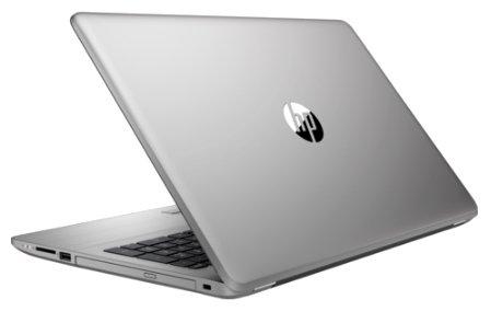 "Ноутбук 17.3"" HP Y6J66EA ZBook 17 G3 Core i7-6700HQ 2.6GHz, FHD LED AG Cam,8GB DDR4(2),256GB SSD,NV"