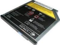 Привод IBM UltraSlim Enhanced SATA Multi-Burner (46M0902) M2/ M3/ M4