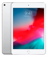 Планшет Apple iPad mini (2019) Wi-Fi 64GB - Silver