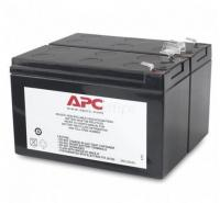 Батарея APC APCRBC113 Battery replacement kit for BR1100CI-RS