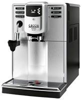 Кофемашина Gaggia Anima XL