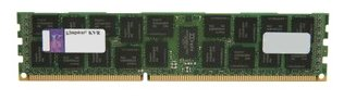 Модуль памяти DDR3L 16GB Kingston KTD-PE316LV/16G ECC reg