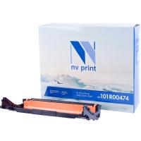 Картридж NV Print Xerox 101R00474 для Phaser 3052/3215/3260 (NV-101R00474) black
