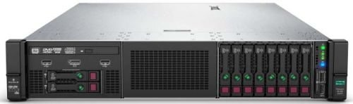 Купить Сервер HPE 875807-B21 Proliant DL560 Gen10 Gold 6130 Rack(2U)/2xXeon16C 2.1GHz(22MB)/4x16GbR1D_2666/P408i-aFBWC(2Gb/RAID 0/1/10/5/50/6/60)/noHDD(8/24u