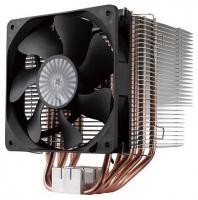 Кулер Cooler Master RR-H6V2-13PK-R1 S_MULTI   CPU fan  Hyper 612 ver.2 Socket 2011-3/2011/1366/1156/1155/1