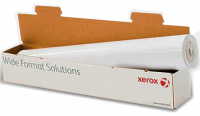 Xerox Architect 75 0.440x175 м Xerox 450L90242