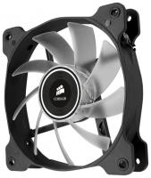 Вентилятор Corsair CO-9050015-RLED Air Series AF120 LED Red Quiet Edition High Airflow Fan 120mm