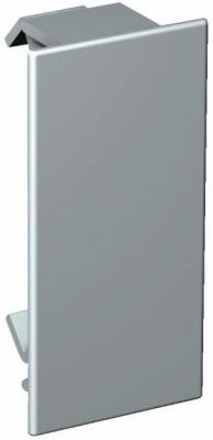 Накладка на стык Schneider Electric ISM10903P 5 мм ol45