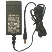 Блок питания Polycom Universal Power Supply for SoundPoint IP 560 and 670, VVX 500 and VVX 1500 Product Family 2200-17671-122