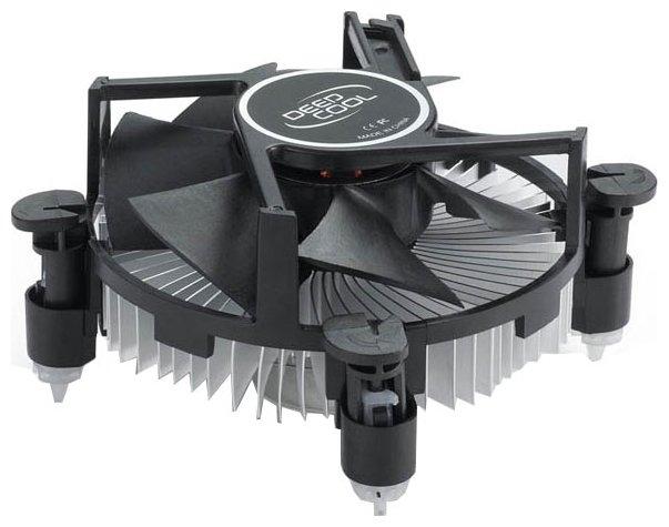 Кулер s115x Deepcool CK-11509