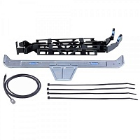 Кабель Dell 770-12975t Cable Management ARM Kit 1U for R320, R420, R620, R430, R630 (analog 770-BBLL)
