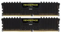 Модуль памяти DDR4 8GB Corsair kit of 2 CMK8GX4M2A2400C16