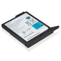 Батарея Fujitsu S26391-F1354-L500 2nd Battery 6cell 28Wh (2,600mAh)