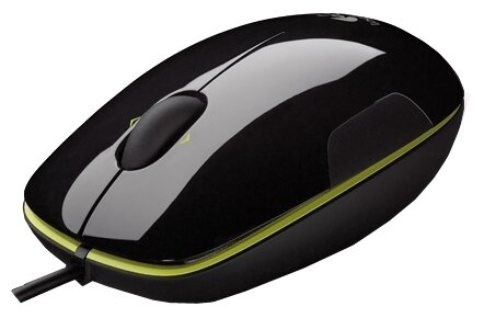 Мышь Logitech 910-003743 Laser M150, Grape-Acid Flash, [910-003743/910-003752]