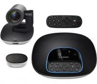 Веб-камера Logitech Group ConferenceCam 960-001057
