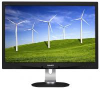 "Монитор 24"" Philips 240B4QPYEB/00"