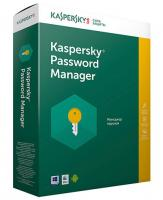 ПО Kaspersky Lab KL1956RDAFS ESD Kaspersky Cloud Password Manager Russian Edition