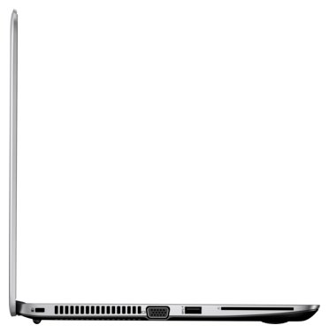 Ноутбук HP 1EN54EA EliteBook 840 G4 i5-7200U 840 / 14""