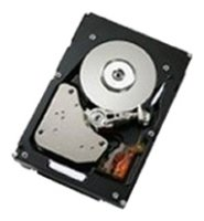 "Жесткий диск SAS IBM 00Y2475 IBM HDD Ret 4000GB NL-SAS 7.2K HS 3.5"" 6Gbs for V3700"