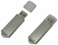 Флэш-накопитель Silicon Power SP008GBUF2M01V1S USB2 8GB