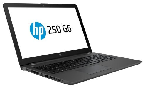 "Ноутбук 17.3"" HP Y6J90ES ZBook 17 G3 Core i7-6820HQ 2.7GHz, FHD LED AG Cam,16GB DDR4(1),256GB SSD"