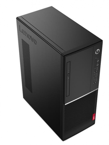 Персональный компьютер Lenovo V530-15ICR i5-9400 8Gb 256Gb SSD M.2,  Intel HD DVD±RW No Wi-Fi USB KB&Mouse no OS 1Y On-Site