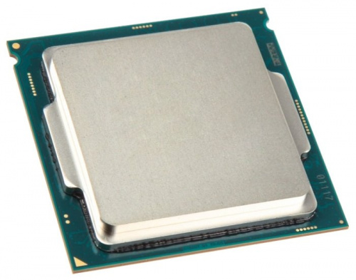 Процессор Intel Core i3-6300 tray CM8066201926905