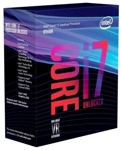 Процессор s1150 Core i5-4460 Intel box BX80646I54460SR1QK