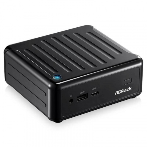 Неттоп Asrock BEEBOX N3000/B/BB