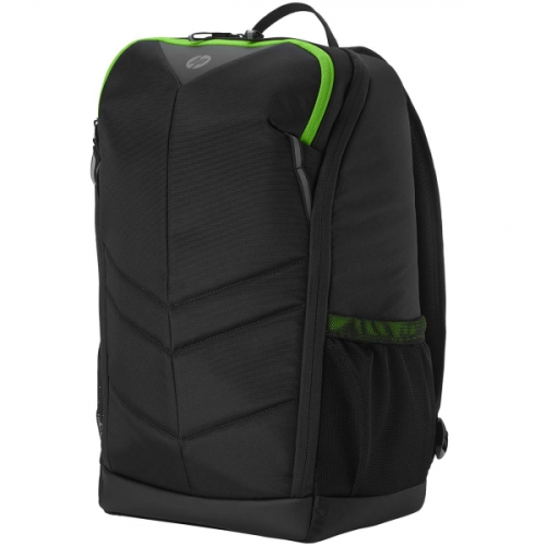 "Рюкзак Case HP Pavilion Gaming Backpack 400 (for all hpcpq 15.6"" Notebooks) cons"