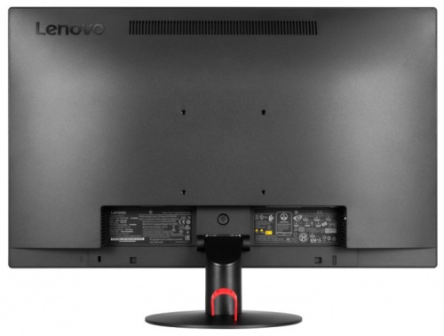 "Монитор Lenovo 23.8"" ThinkVision E24-10"