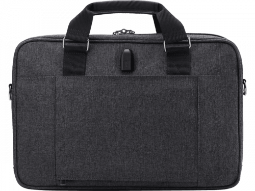 "Сумка Case Executive Topload (for all hpcpq 10-17,3""Notebooks)"