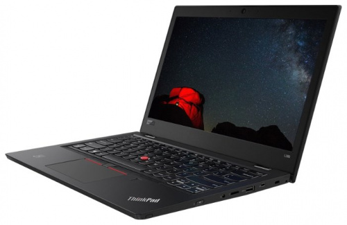 "Ноутбук 15.6"" Lenovo 80XL03N3RK IdeaPad 320-15IKBN Core i5 7200U/8Gb/1Tb/SSD128Gb/nVidia GeForce 940MX 2Gb/FHD (1920x1080)/Windows 10/black/WiFi/BT/Ca"