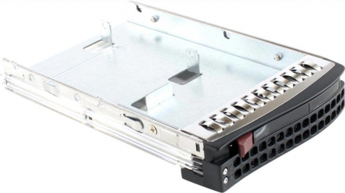 Адаптер Supermicro MCP-120-84706-0N full-profile ipmi port bracket