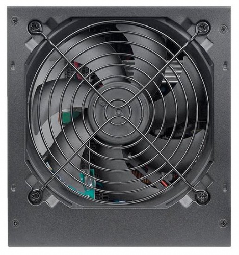Блок питания Thermaltake PS-LTP-0550NPCNEU-2 Litepower 550W / APFC