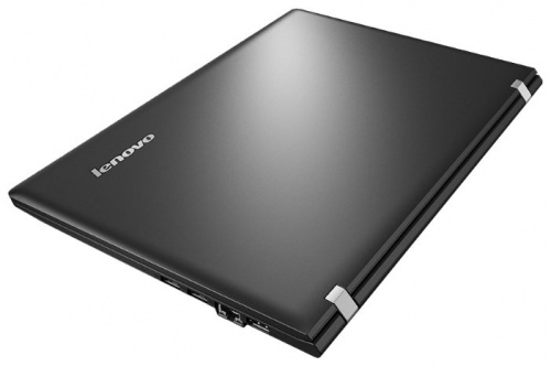 "Ноутбук 13.3""  Lenovo E31-80 Core i5 6200U/4Gb/500Gb/Intel HD Graphics 520/13.3""/TN/HD"